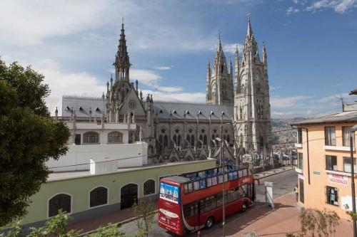 bus_basilica_ancho