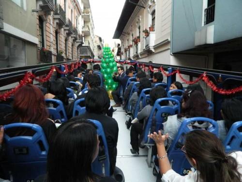 bus_dia_2dopiso_globos
