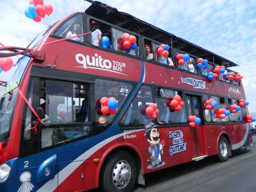 bus_globo_fiestas_quito