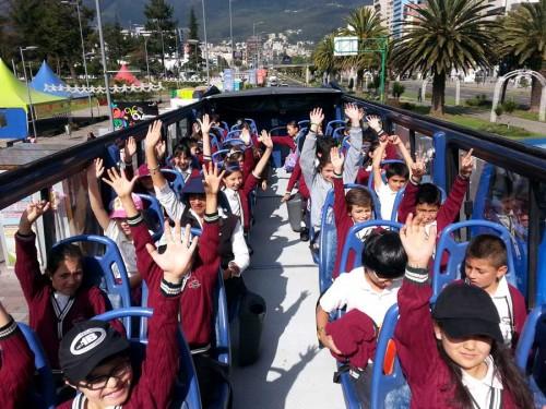 bus_2dopiso_ninos.jpg