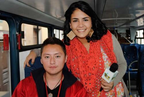 bus_adentro_entrevista.jpg