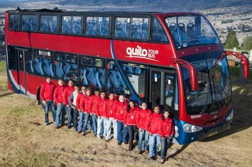 bus_equipo.jpg
