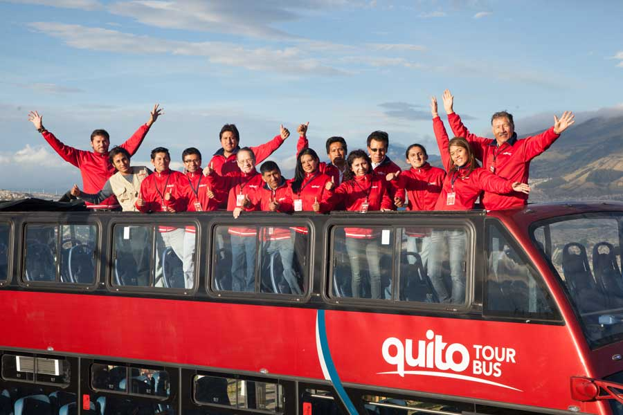 bus_equipo_arriba.jpg
