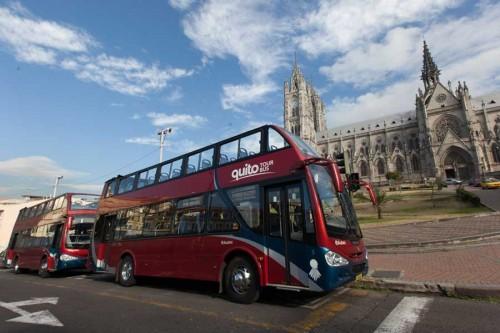 buses_basilica.jpg