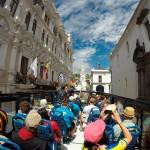Habitat III: Tours recomendados cerca de Quito