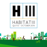 Habitat 3: Tours especiales cerca de Quito