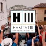 tours-habitat3-cerca-de-quito