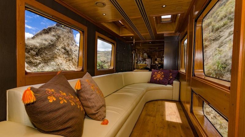 interior-crucero