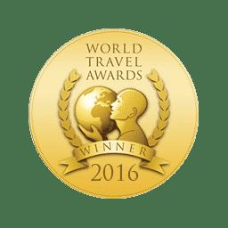 logo_world_travel_awards_2016-1