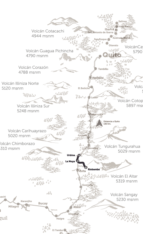 map_hielo_i_moya