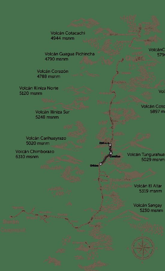 map_hielo_ii