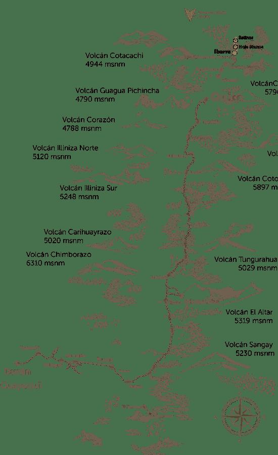 map_libertad_i
