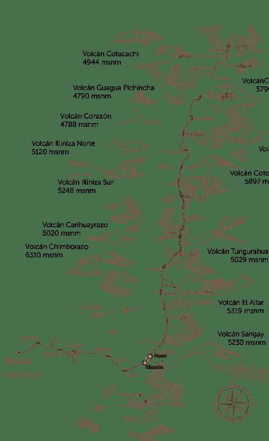 map_nariz_del_diablo