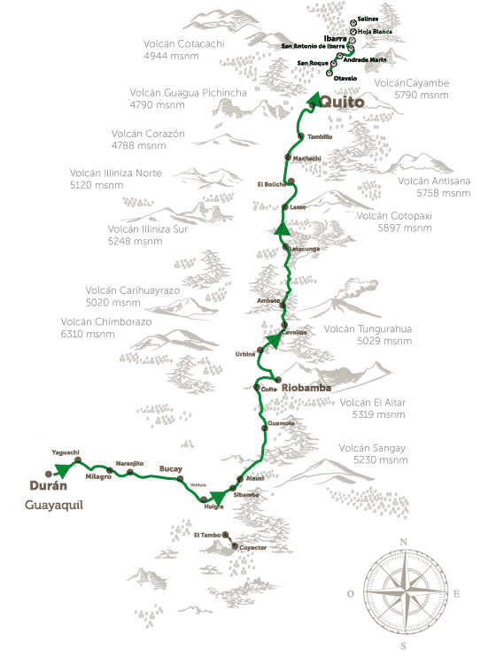 map_tren_nubes
