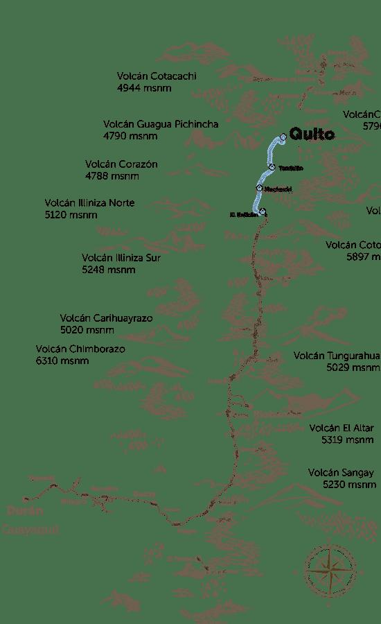 map_volcanes