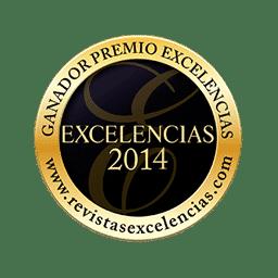 premio_excelencias_2014