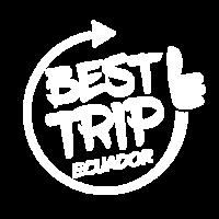 Logo-Best-Trip-Ecuador-Blanco