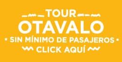 tour_otavalo