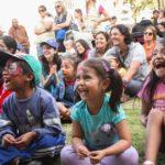 ¿Qué hacer en Quito con niños?