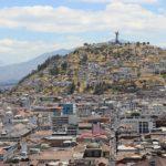 ¿Qué hacer en Quito el fin de semana?