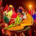Navidad ancestral en la Mitad del Mundo – Kapac Raymi
