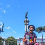 ¿Cómo llegar al Centro Histórico de Quito?
