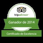 Trip-Advisor-2014a