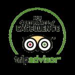 Trip-Advisor-2016a