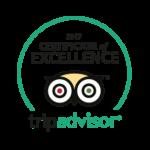 Trip-Advisor-2017a