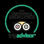 Trip-Advisor-2018a