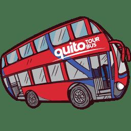 Home Quito Tour Bus The Official Double Decker Bus