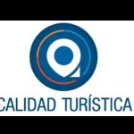 Calidad-Turistica1