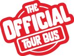 the official quito tour bus