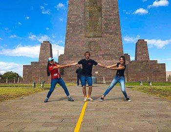 Tour-Mitad-del-Mundo-home