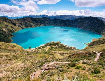 Tour-Quilotoa-Laguna-Turquesa