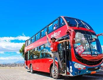 quito-city-tour