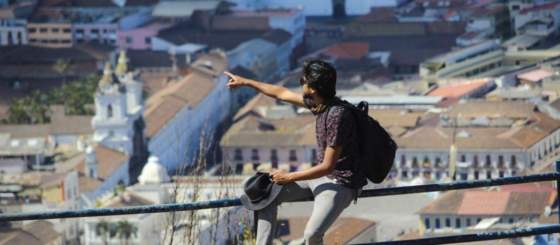 Quito-City-Tour-Bus-Dos-Pisos