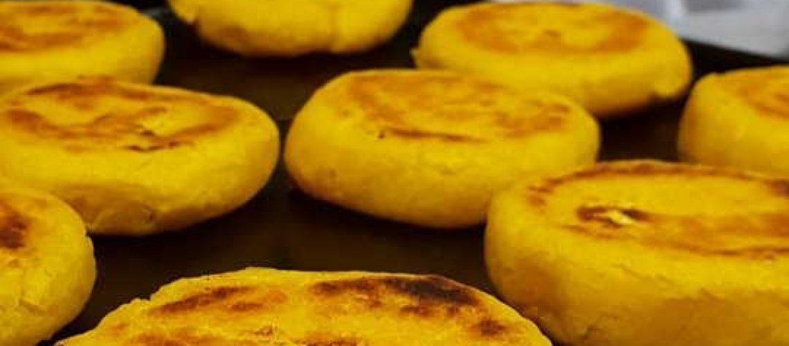 comidas-tipicas-del-ecuador_tortillas-de-papa