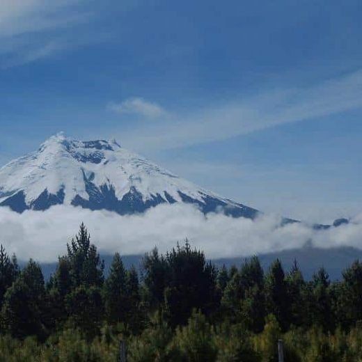 how-to-get-to-cotopaxi
