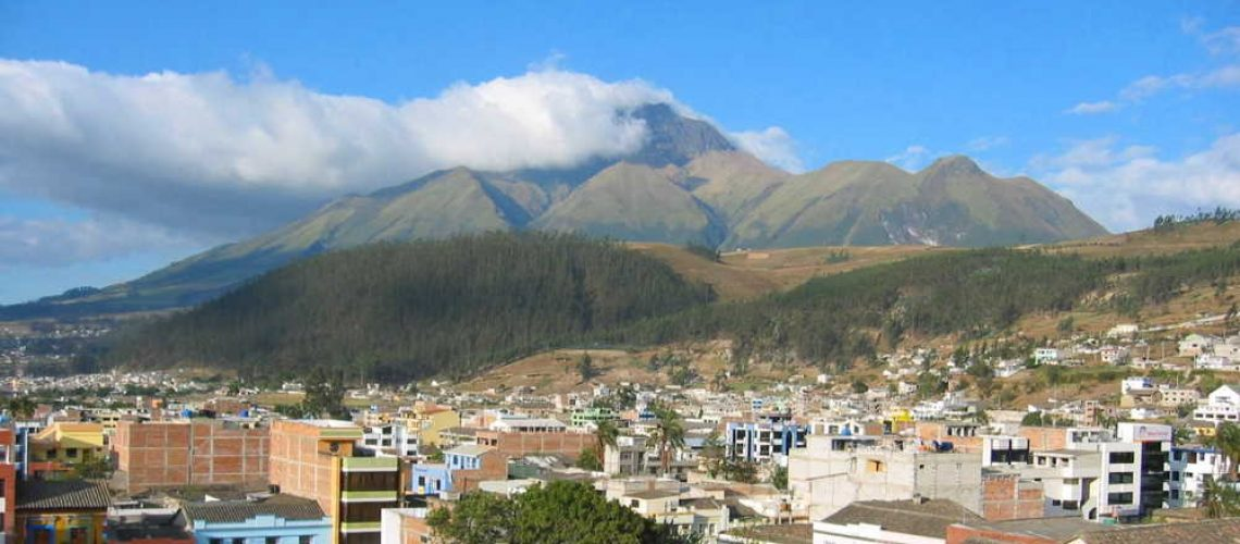 how-to-get-to-otavalo