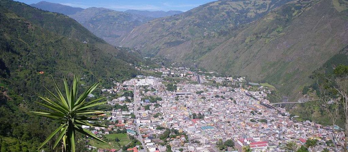 interesting-facts-about-baños