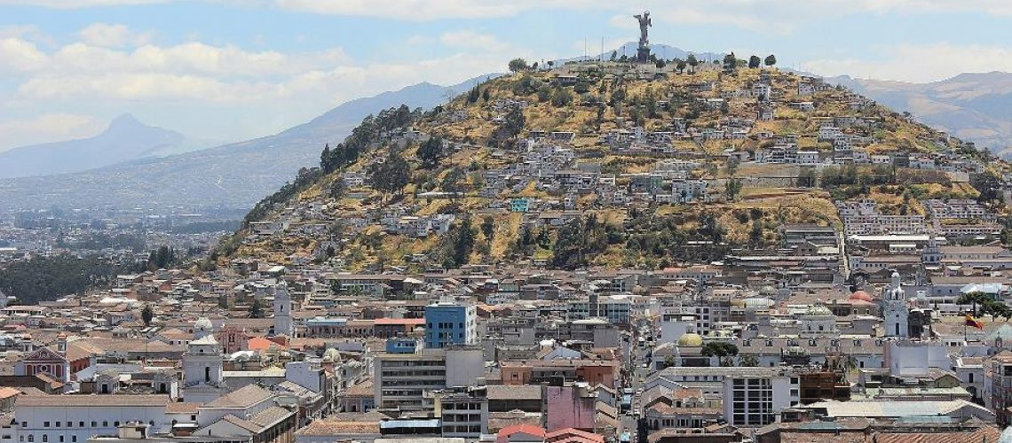quito-weekend-trips